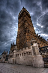 Hdr Big ben (Wilfried.B) Tags: england london tower 510fav canon big perfect cityscape photographer angle ben wide best angleterre hdr the 10mm blueribbonwinner photomatix golddragon of 40d wilfriedb lptowers