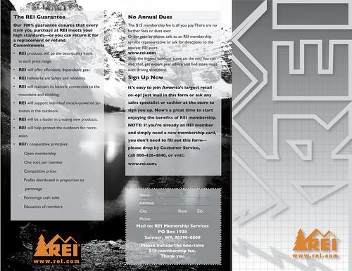 REI brochure-1.jpg