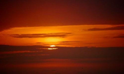 ecuador-beach-condo-sunset-view