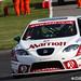 Seat Cupra Cup - Daniel Welch