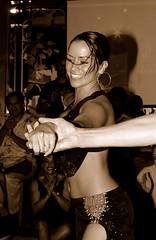 JenniferStein (Ritmo Bello) Tags: motion jennifer stein majesty