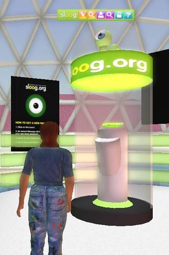Sloog.org