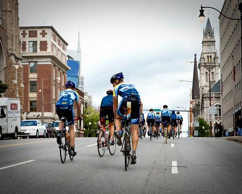 BikeTour2008-793