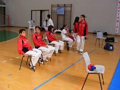 Seixaliadas 2008 117 (amicalekarate) Tags: portugal karate 2008 seleco shotokan amicale seixaliadas