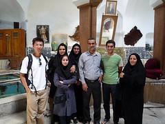 trip0808 2617 (illuheaven) Tags: iran kashan
