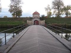 IMG_8680.JPG (j.s. clark) Tags: bridge copenhagen denmark kastellet