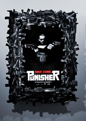 punisher2_7