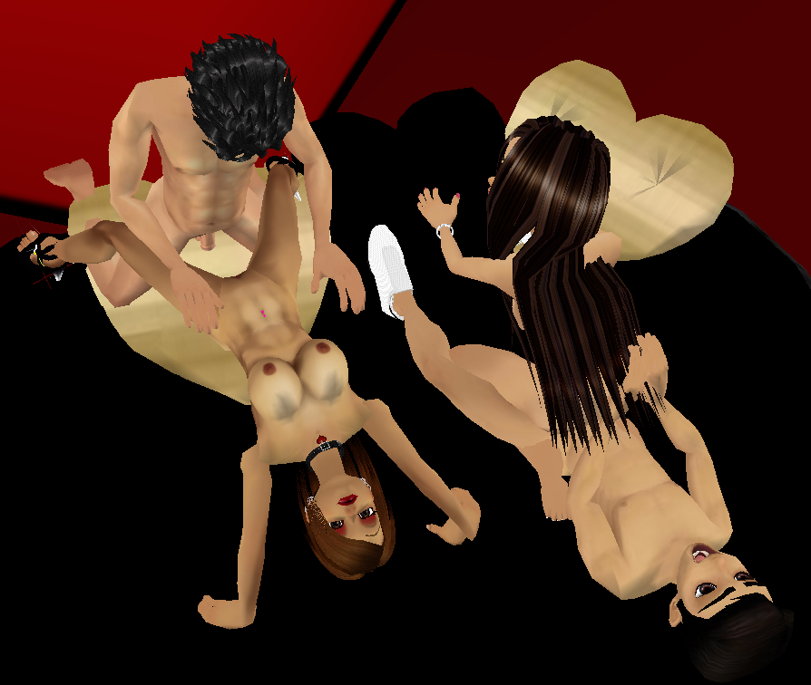 How to have sex on imvu