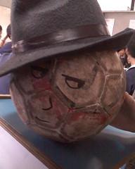 Wilson el tio mafioso