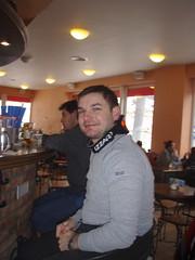 Janske Lazne CZ, grudzie 2007 (Igusia&Marek) Tags: narty lazne czechy janske