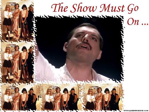 Freddie Mercury Wallpaper (71)