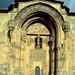The Great Mosque and Hospital of Divrik (Divrigi): west portal