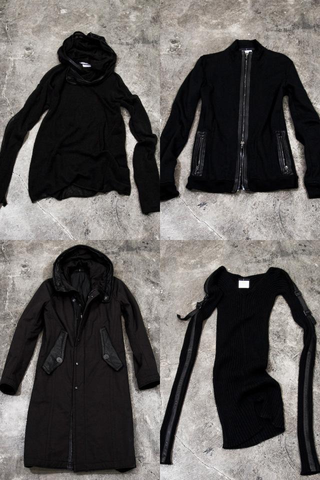 julius clothes 4