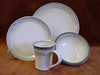 "barbwiredinnerware • <a style=""font-size:0.8em;"" href=""http://www.flickr.com/photos/31935993@N04/2987476213/"" target=""_blank"">View on Flickr</a>"