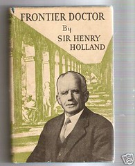 202 dr rev henry holland chief medical officer balochistan (quettabalochistan) Tags: pakistan india earthquake colonial quetta balochistan britishraj quettaearthquake earthquakebalochistan