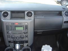 DSC09398 (euromotor-gallery) Tags: 2006 lr3