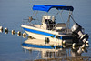 speedboat1 (MarorieS) Tags: reflection beach fun boat speedboat cebu 1001nights motorboat wwb pcc flickraward proudlypinoy mykindofpicturegallery anjospoint marories marosariosanchez zemershiqiptare