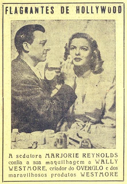 Século Ilustrado, No. 498, July 19 1947 - 11a