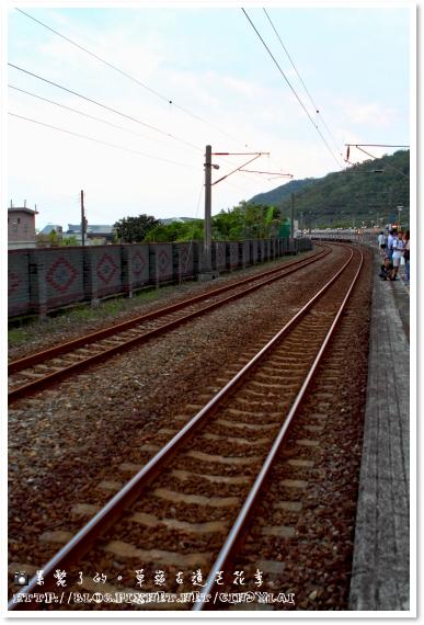 20081102_661