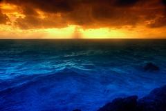 Exceptional stormy sea - 32 (cienne45) Tags: friends italy quote liguria cienne45 carlonatale genoa zena natale nervi fiatlux mareggiata xmp stormysea mywinners colorphotoaward ghesemmu