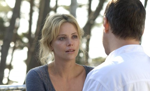 charlize-theron-in-una-scena-del-film-drammatico-the-burning-plain-95097 da te.