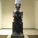 Horemheb before Amun por Su55