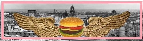 tofuburger.blogsport.de