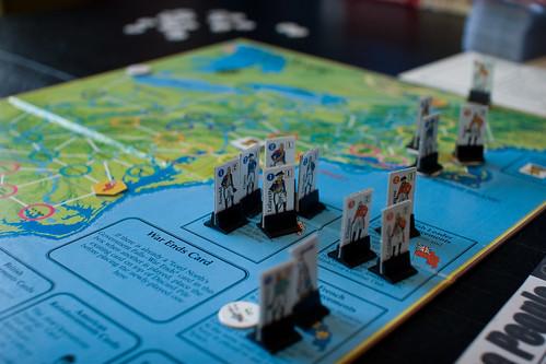20081115-Boardgames