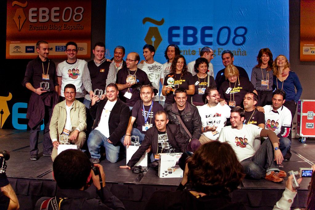 Ganadores premios bitacoras.com