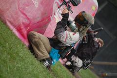 DSC_7549 (Camron Ragland) Tags: paintball cfp sturspoon sturspoonmedia
