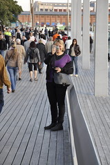 NIKON D90 - Barcellona novembre 2008 (claudiopink80) Tags: venice london museo fiori colori fontana londra monumenti spiaggia animali crociera acquaalta insetti cascata seastorm panorami scozia mareggiata cornovaglia acquaaltaavenezia