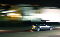 V8 (sjoerdtenkate.com) Tags: london night emotion gb astonmartin v8vantage