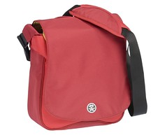 The Luncheon from Crumpler - Exterior