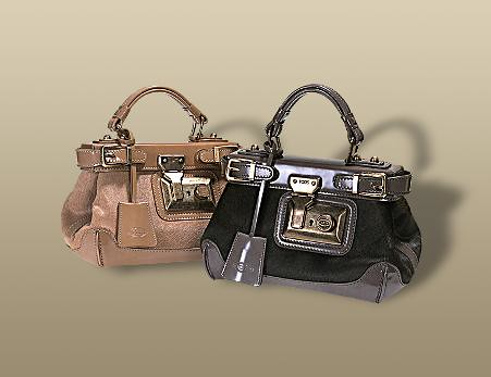 TOD'S - tods.com :  casual chic tote tods boutiques