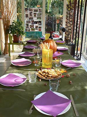 table pour la daube.jpg