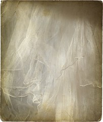 The Veil ('Playingwithbrushes') Tags: old art texture vintage with creative commons cc creativecommons alteredart shabby t4l freetouse a playingwithbrushes free2use texture4layers hrefhttpwwwflickrcomgroupsplayingwithbrushesplaying brushesa httpwwwflickrcomgroupsplayingwithbrushes joinplayingwithbrushesgroupifyouusethese t4lagree