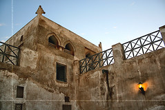 من عبق التاريخ الحاضر / www.a-almalki.com