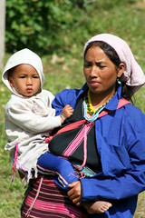 ProjectChristmasRelief 102 (J.Leeper) Tags: christmas project thailand village relief thai hilltribe thaipeople samoeng projectchristmasrelief