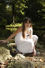 _DSC01262866 (wonderjaren.net) Tags: model shoot shauna morgan yana fotoshoot age9 age12 12yo age13 9yo 13yo teenmodel childmodel