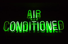 Air-Conditioning-filtration-and-maintenance