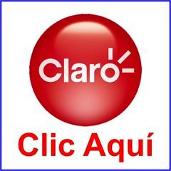 MENSAJES CLARO