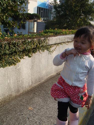081130台北故事館_066