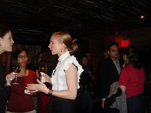Book Party 08 044