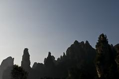 DSC_7820 (Alps Wen) Tags: landscape nikon scene nikkor hunan zhangjiajie d300 wulingyuan 2470 2470mmf28g worldnatureheritage
