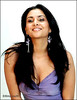 MyDreamGirl  Siren of the Week  Ramya