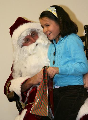 Bob Santa2