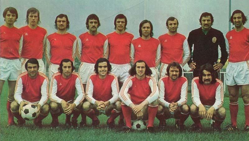 reims 1973-74