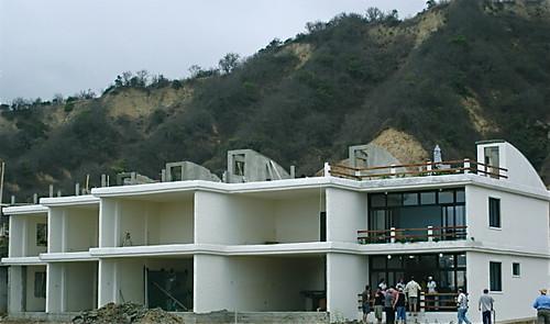 ecauador-beach-rentals