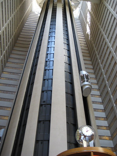 Marriott Marquis