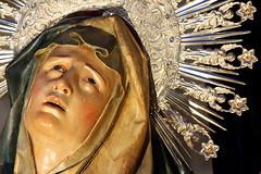 Semana Santa Valladolid (Leandro MA) Tags: 40d leandroma